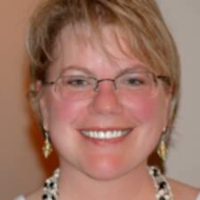 Lisa D - Profil Użytkownika