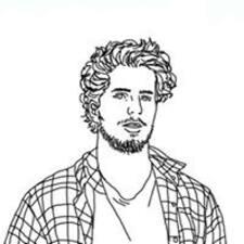Alfons - Profil Użytkownika