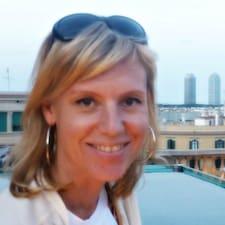 Viveka User Profile