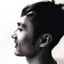 Cao Le User Profile