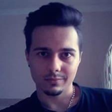 Doan User Profile
