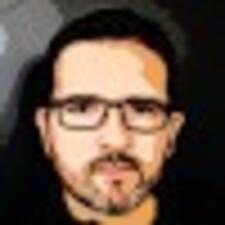 Profil korisnika Gonçalo