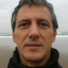 Profil korisnika Karlos