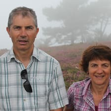 Bernard Et Catherine User Profile