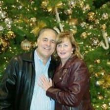 Susan/Dennis