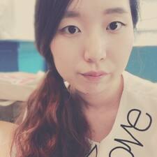 Younghyun的用户个人资料
