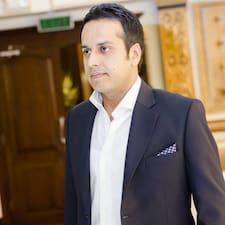 Профиль пользователя Jasim Hussain