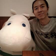 Cheuk Yin Jerry Kullanıcı Profili
