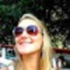 Profilo utente di Vera Maria