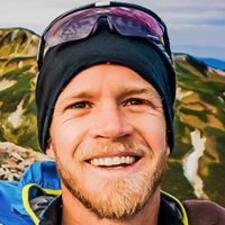 Lasse Kullanıcı Profili