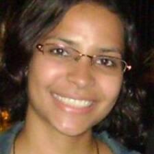 Siguara User Profile