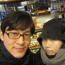 Seung J.님의 사용자 프로필