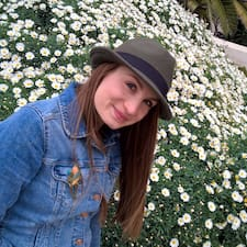 Profil Pengguna Nela