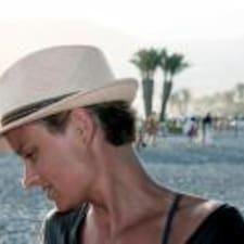 Profil korisnika Trine