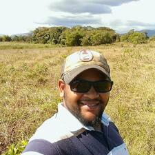 Profil korisnika Indra