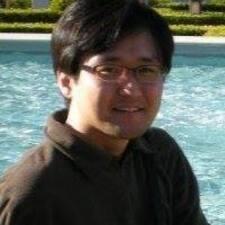 Profil utilisateur de Myung
