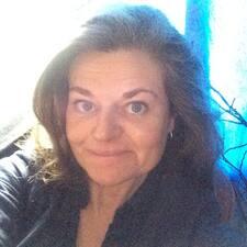 Profilo utente di Anna-Karin