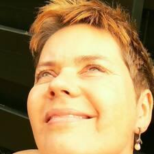 Angeli User Profile