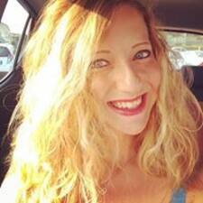 Elisabetta - Profil Użytkownika