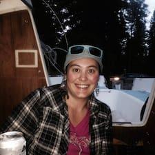 Nutzerprofil von McCall Idaho Vacation Rentals