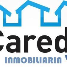 Inmobiliaria User Profile