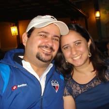Profil korisnika Paulo Laerte
