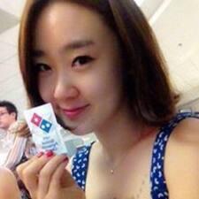 Seul Lee User Profile
