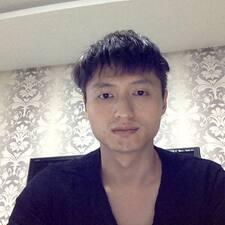 Perfil de usuario de Tao