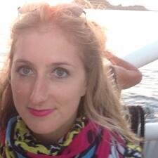 Profil korisnika Maryline