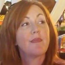 Reidun Margrethe felhasználói profilja