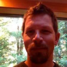 Bryan User Profile