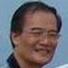 Profil utilisateur de Sai Mai