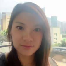 Profil utilisateur de Po Ki