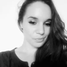 Noémie Kullanıcı Profili
