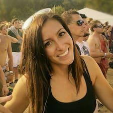 Profil korisnika Amel