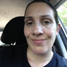 Profil korisnika Anabelle