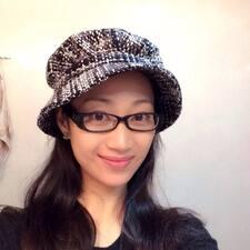 Profilo utente di Luyan