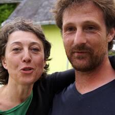 Yann Et Ninie Brugerprofil