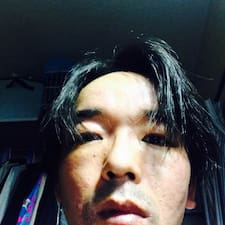義雄 User Profile