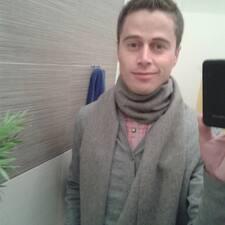 Profil korisnika Carmine