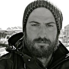Robin Brugerprofil