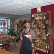 Profilo utente di L'Épicerie Du Chistéra