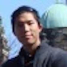 Profil korisnika Khac Hoan