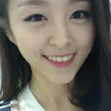 Young Ju User Profile