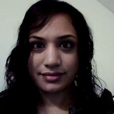 Profil utilisateur de Silpa