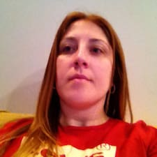 Karina Carla User Profile