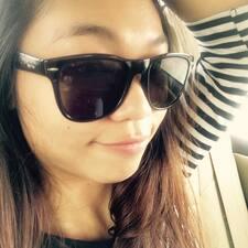 Shuyang - Profil Użytkownika