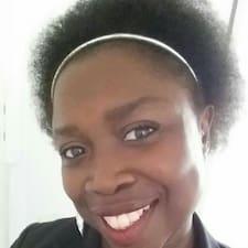 Ounéka User Profile