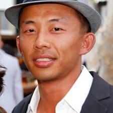 Joe Chengfong User Profile