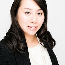 Noriko — хозяин.